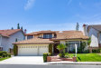 Photo of 18312 Charlton Lane, Porter Ranch, CA 91326 (MLS # SR19051589)