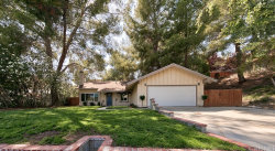 Photo of 29917 Grandifloras Road, Canyon Country, CA 91387 (MLS # SR19054085)