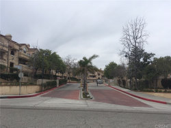 Photo of 19846 Sandpiper Place, Unit 82, Newhall, CA 91321 (MLS # SR19054450)