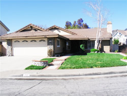 Photo of 28211 Stanley Court, Canyon Country, CA 91351 (MLS # SR19056946)