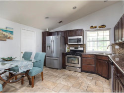 Photo of 18506 Kimbrough Street, Canyon Country, CA 91351 (MLS # SR19057914)