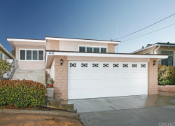 Tiny photo for 4540 W 129th Street, Hawthorne, CA 90250 (MLS # SR19058436)