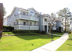 Photo of 26750 Claudette Street, Unit 446, Canyon Country, CA 91351 (MLS # SR19064464)