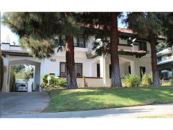 Photo of 1815 Wilton Place, Hollywood, CA 90028 (MLS # SR19069524)