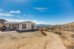 Photo of 4426 Shannon View Road, Acton, CA 93510 (MLS # SR19096456)