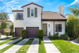 Photo of 28138 Castillo Lane, Valencia, CA 91354 (MLS # SR19101668)