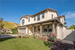 Photo of 4944 Princess Drive, Agoura Hills, CA 91301 (MLS # SR19103730)