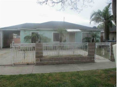 Photo of 22502 Anchor Avenue, Carson, CA 90745 (MLS # SR19104418)