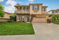 Photo of 26514 Beecher Lane, Stevenson Ranch, CA 91381 (MLS # SR19108261)