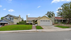 Photo of 28026 Tupelo Ridge Drive, Valencia, CA 91354 (MLS # SR19110143)