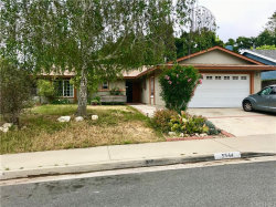 Photo of 5544 Softwind Way, Agoura Hills, CA 91301 (MLS # SR19111858)