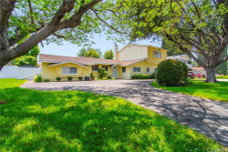 Photo of 23006 Mariano Street, Woodland Hills, CA 91367 (MLS # SR19112266)