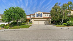 Photo of 29269 Las Terreno Lane, Valencia, CA 91354 (MLS # SR19114341)
