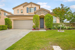 Photo of 23976 Francisco Way, Valencia, CA 91354 (MLS # SR19114617)