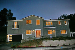 Photo of 7147 Atheling Way, West Hills, CA 91307 (MLS # SR19114932)
