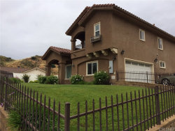 Photo of 15115 Julianne Court, Canyon Country, CA 91387 (MLS # SR19115391)