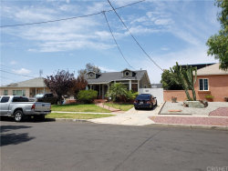 Photo of 21125 Hobart Boulevard, Torrance, CA 90501 (MLS # SR19116996)
