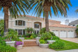 Photo of 25850 Chalmers Place, Calabasas, CA 91302 (MLS # SR19117935)