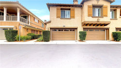 Photo of 23808 Brescia Drive, Unit 82, Valencia, CA 91354 (MLS # SR19118295)