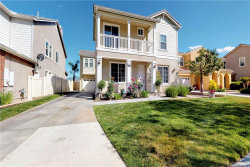 Photo of 29470 Kristine Court, Canyon Country, CA 91387 (MLS # SR19119078)
