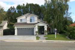 Photo of 29004 Seco Canyon Road, Saugus, CA 91390 (MLS # SR19119782)