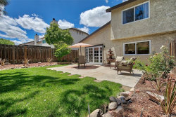 Photo of 16910 Shinedale Drive, Canyon Country, CA 91387 (MLS # SR19120700)