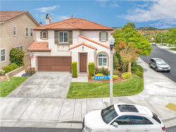 Photo of 28802 Silversmith Drive, Valencia, CA 91354 (MLS # SR19121091)