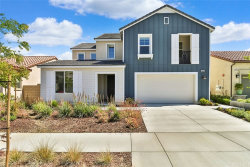 Photo of 18643 Cedar Crest Drive, Canyon Country, CA 91387 (MLS # SR19121484)