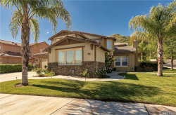 Photo of 24988 Southern Oaks Drive, Stevenson Ranch, CA 91381 (MLS # SR19137070)
