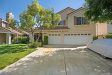 Photo of 23461 Windcrest Place, Newhall, CA 91321 (MLS # SR19137421)