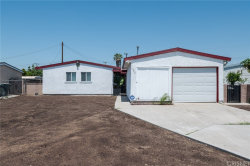 Photo of 639 N Nantes Avenue, La Puente, CA 91744 (MLS # SR19141330)