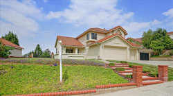Photo of 25124 Sagecrest Circle, Stevenson Ranch, CA 91381 (MLS # SR19148128)