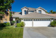Photo of 25633 Frost Lane, Stevenson Ranch, CA 91381 (MLS # SR19148513)
