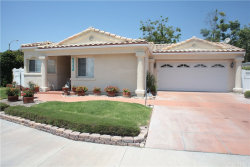 Photo of 25353 Carson Way, Stevenson Ranch, CA 91381 (MLS # SR19149651)