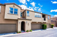 Photo of 25440 Wharton Drive, Stevenson Ranch, CA 91381 (MLS # SR19150479)