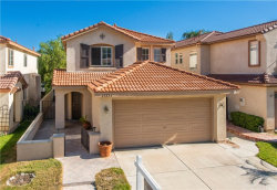 Photo of 25824 Hammet Circle, Stevenson Ranch, CA 91381 (MLS # SR19154158)