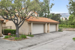 Photo of 11621 Tampa Avenue, Unit 194, Porter Ranch, CA 91326 (MLS # SR19162157)