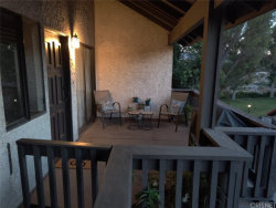 Photo of 18006 River Circle, Unit 10, Canyon Country, CA 91387 (MLS # SR19162708)