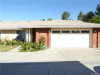 Photo of 26318 Green Terrace Drive, Newhall, CA 91321 (MLS # SR19164498)