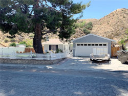 Photo of 29401 Abelia Road, Canyon Country, CA 91387 (MLS # SR19165022)