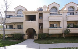Photo of 18121 Erik Court, Unit 313, Canyon Country, CA 91387 (MLS # SR19165390)