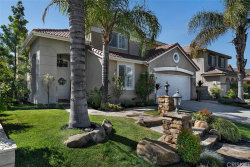Photo of 26056 Bates Place, Stevenson Ranch, CA 91381 (MLS # SR19165688)