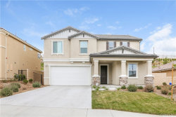 Photo of 19619 Griffith Drive, Saugus, CA 91350 (MLS # SR19165734)
