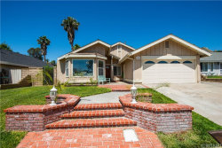 Photo of 27721 Laurel Creek Circle, Valencia, CA 91354 (MLS # SR19166212)