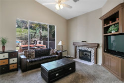 Photo of 27810 Sweetwater Lane, Valencia, CA 91354 (MLS # SR19166274)