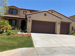 Photo of 27114 Aspen Place, Canyon Country, CA 91387 (MLS # SR19166522)