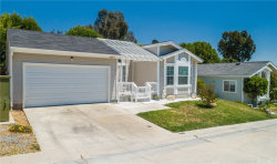 Photo of 20225 Shadow Island Drive, Unit 320, Canyon Country, CA 91351 (MLS # SR19166689)