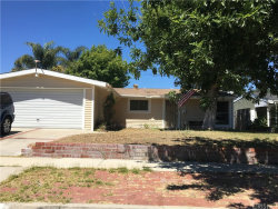 Photo of 27311 Altamere Avenue, Canyon Country, CA 91351 (MLS # SR19166816)