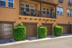 Photo of 28513 Herrera Street, Valencia, CA 91354 (MLS # SR19167161)