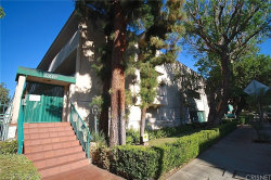 Photo of 5330 Zelzah Avenue, Unit 6, Encino, CA 91316 (MLS # SR19168186)